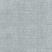 Fabric cat A: ASOLO 251