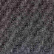 Fabric cat A: ASOLO 153