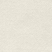Fabric SUPER: SIDRO 100