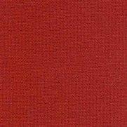 Fabric SUPER: SIDRO 370