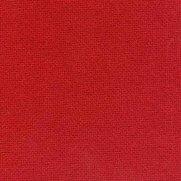 Fabric SUPER: SIDRO 777