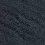 Fabric SUPER: SIDRO 153