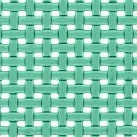 Tissu maillé_ Aquamarine (R012)