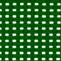Tissu maillé_ Vert (R013)