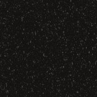 Aluminium verni noir granité (A011)