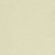 Leather Koto: off white