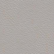 Leather Koto: ash gray
