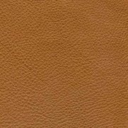 Leather Koto: brown