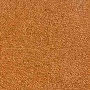 Leather Koto: cognac