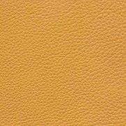 Leather Koto: ochre