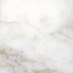 Marbre Calacatta Or semi-brillant