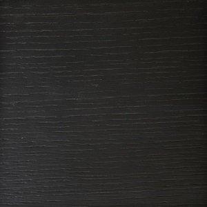 Black gebeizter Eiche