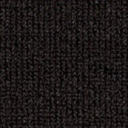 Cat. 3 - Epingle Black