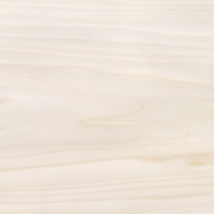 20 bianco avorio