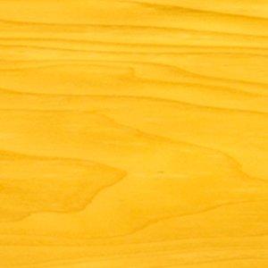 24 giallo