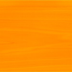 25 arancione
