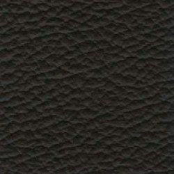 Cat. 90_ Leather Scozia_ 0679