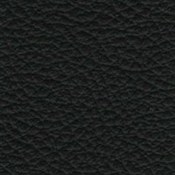 Cat. 90_ Leather Scozia_ 0656