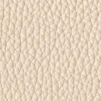 Cat. 50_Rodeo-Soft Leather_1361 Cream