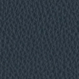 Cat. 50_Rodeo-Soft Leather_1366 Midnight Blue