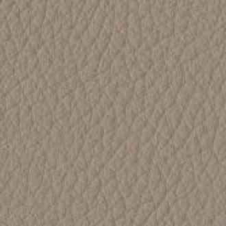 Cat. 50_Rodeo-Soft Leather_1417 Pebble