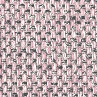 Cat. 25_Loft_7744 Rose Quartz