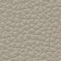 Cat. 50_Rodeo-Soft Leather_1364 Safran