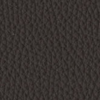 Cat. 50_Rodeo-Soft Leather_1365 Deep Chocolate