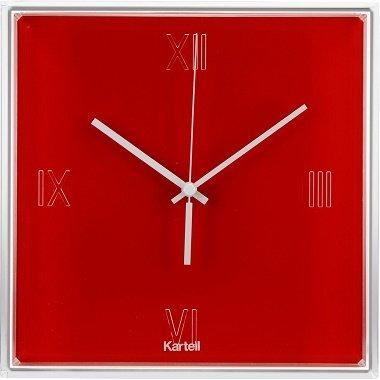 Tic&Tac_ 10/rouge orange