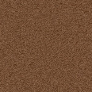 Leather Kasia_ 360