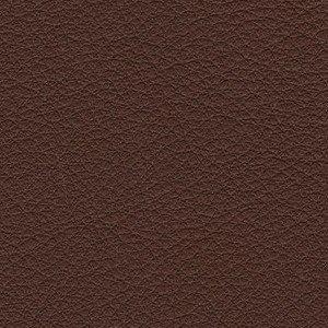 Leather Kasia_ 757