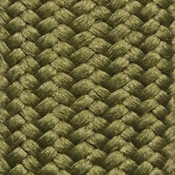 Corde Green 430