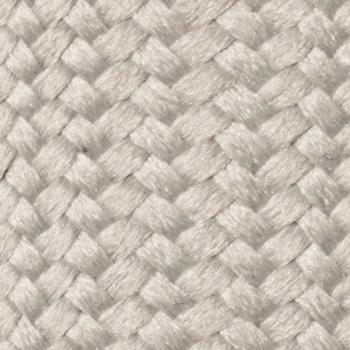 Corde Light Grey 420