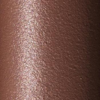 Aluminium_ Sepia 088