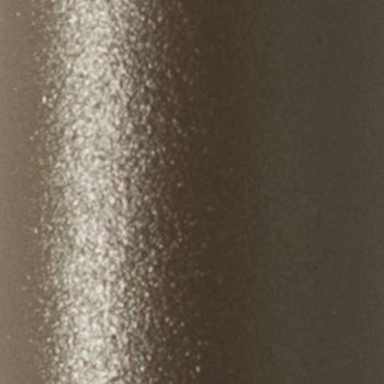 Aluminum_ Mahogany 100