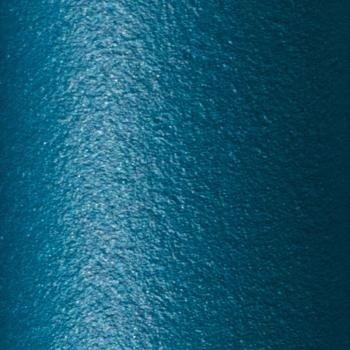Aluminum_ Cobalt 089
