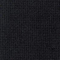 Hopsak 66 Noir