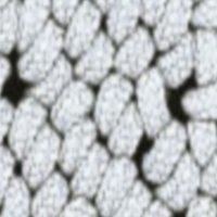 Treccia Tonda Rope_32 Bianco