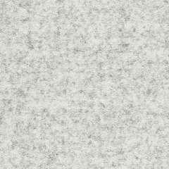 Cat. 3_ Divina Melange 2-0120