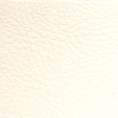 Pelle Frau® Nest 129406 Silice