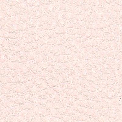 Pelle Frau® Nest 129493 Onyx