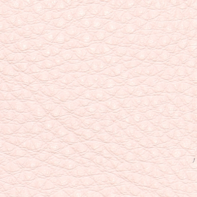 Pelle Frau® Nest 129493 Onice