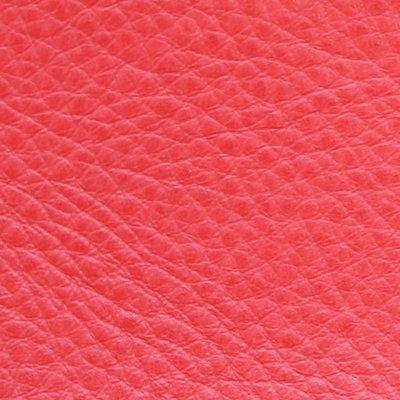 Pelle Frau® Nest 128689 Coral