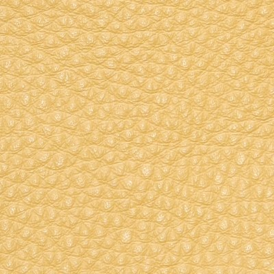 Pelle Frau® Nest 129298 Zolfo