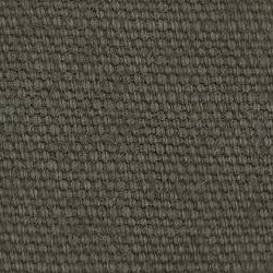 A4588-Linen Stone Grey - S