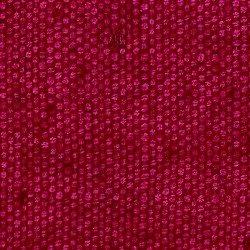 A4385-Art.954 col.C42 Indian Rose - S