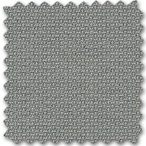 Volo_ 14 iron grey