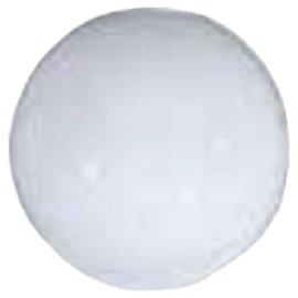 Boule de verre_Ø 25 cm