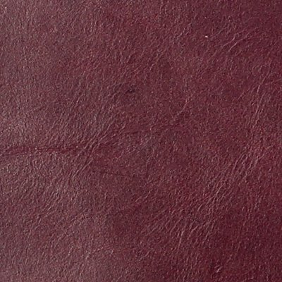 leather Frau Heritage burgandy