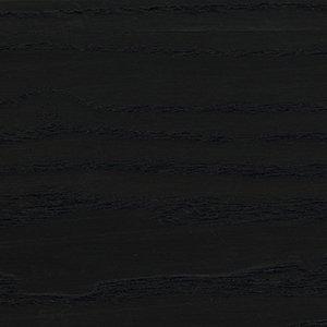 Frassino nero